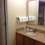 Φωτογραφία: Residence Inn Scottsdale North