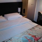 Photo of Ibis Styles Paris Voltaire Republique
