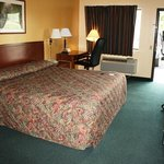 Photo de Econo Lodge Paw Paw