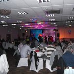 Foto van Holiday Inn Runcorn