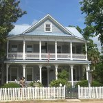 Φωτογραφία: Goodbread Inn Bed and Breakfast