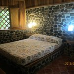 Excellent bed in a lovely bungalow - #4