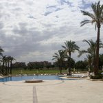 Zdjęcie InterContinental Mar Menor Golf Resort & Spa