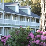 Photo de Baechtel Creek Inn, An Ascend Collection