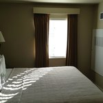 Photo de HYATT house San Ramon