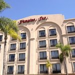 Photo de Hampton Inn Los Angeles / Carson / Torrance