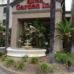 Фотография Hilton Garden Inn Los Angeles Montebello