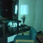 Foto van Red Roof Inn Houston - Brookhollow