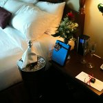 GrandStay Hotel & Suites Appleton-Fox River Mall Foto