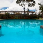 Highlander Hotel & Apartments Mount Hagen