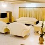 Princess Square Service Apartments의 사진