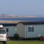 Pebble Bank Caravan Park照片