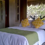 Puesto del Sol Private Villa Resort의 사진