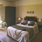 Ees Wyke Country House Foto