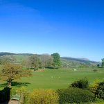 Photo de Ees Wyke Country House