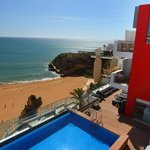 Photo de Rocamar Hotels & Resorts