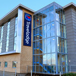 Travelodge Edinburgh Airport Ratho Station Hotel Foto