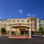 Courtyard by Marriott San Antonio North Stone Oak at Legacyの写真