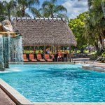 Foto de Bonaventure Resort & Spa