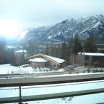 Foto de The Banff Centre