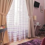 ภาพถ่ายของ Bed and Breakfast Napoli Plebiscito