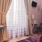 Фотография Bed and Breakfast Napoli Plebiscito