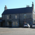 Forbes Arms Hotel의 사진