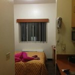 Foto di Americas Best Value Inn - San Diego Downtown