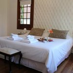 Catalin Bed & Breakfast