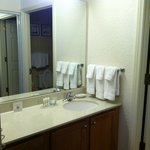 Φωτογραφία: Residence Inn Houston Downtown / Convention Center