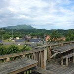 Photo de Hotel Pigeon Forge
