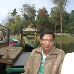 boating in Kodaikanal Lake