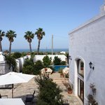 Photo de Masseria Donnaloia