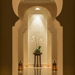 The Ritz-Carlton, Dubai Spa
