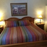 Foto Taos Lodging Vacation Properties