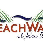 Foto de BeachWalk at Sea Bright