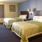 Days Inn Holyoke Foto