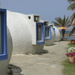 Photo de Holiday Village Dor