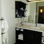 Candlewood Suites Parsippany - Morris Plains照片