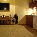 Kazimierz's Secret Apartmentsの写真