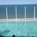 Foto Hilton Virginia Beach Oceanfront