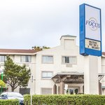 Motel 6 South San Francisco