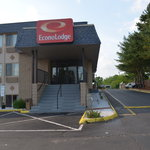 Photo of Econo Lodge Plantsville
