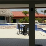 Photo of Hotel Cocle