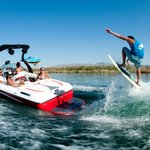Invert Sports Private Boat Day Tours