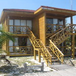 Photo of Hotel Cayo Levisa