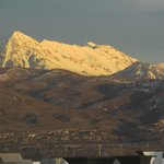 Foto SpringHill Suites Salt Lake City Draper