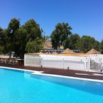 Φωτογραφία: Coralli Holidays Resort