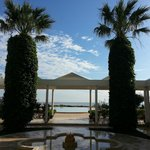 Photo of Hotel Bizerta Resort