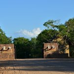 Photo de Olifants Rest Camp
